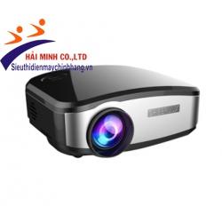 Máy chiếu LED BullPro BP250 (Ngừng sản xuất )