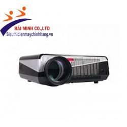 Máy chiếu BullPro BP600