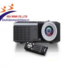 Máy chiếu Dell P318S