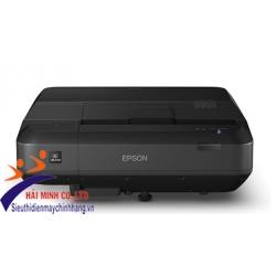 Máy chiếu Epson EH-LS100