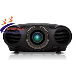 Máy chiếu Epson EH-LS10500