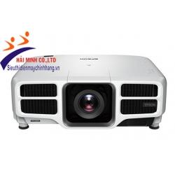 Máy chiếu Epson L1100U