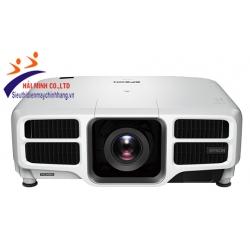 Máy chiếu Epson L1200U