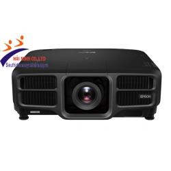 Máy chiếu Epson L1405U
