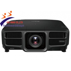Máy chiếu Epson L1715S/NL