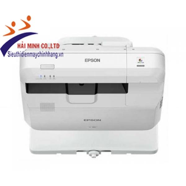 Máy chiếu Epson EB-700U