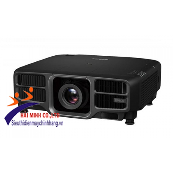 Máy chiếu Epson L1515S NL
