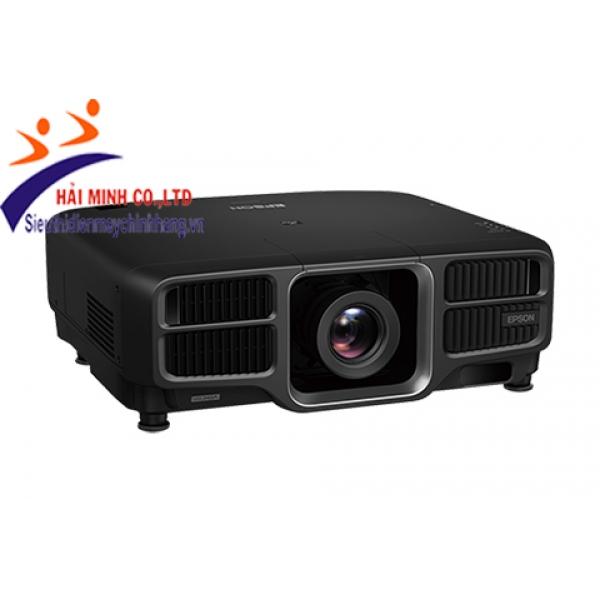 Máy chiếu Epson L1755U/NL