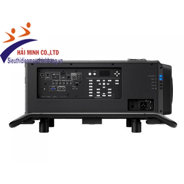 Máy chiếu Epson L25000