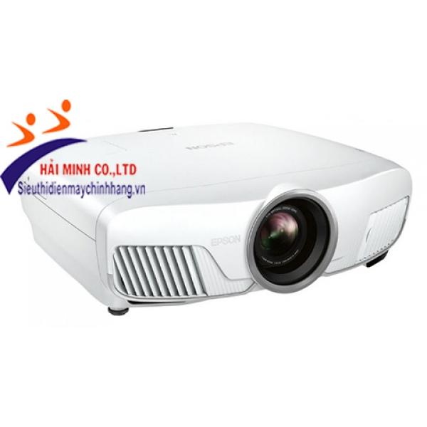 Máy chiếu Epson EH-TW8300