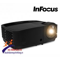 Máy chiếu INFOCUS IN-126STx
