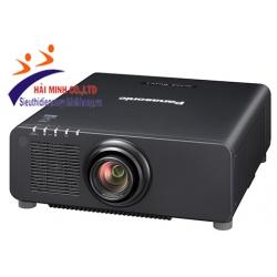 Máy chiếu Panasonic PT-RW730B