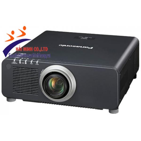 Máy chiếu Panasonic PT-DX100EK