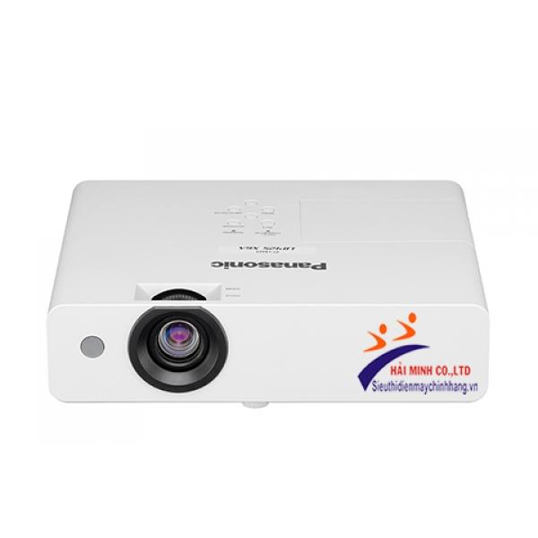 Máy chiếu Panasonic PT-LB425 chính hãng