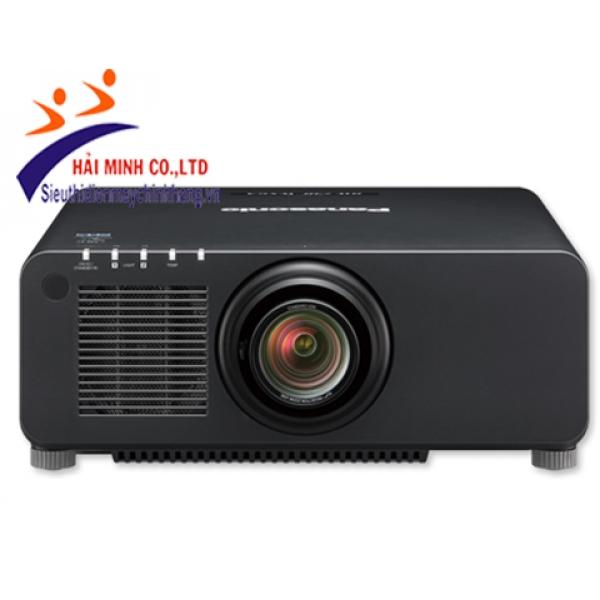 Máy chiếu Panasonic PT- RW930B
