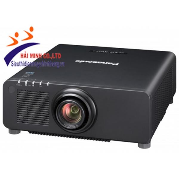Máy chiếu Panasonic PT-RX110B