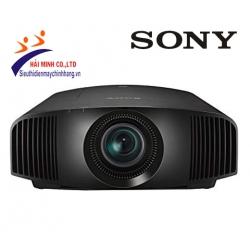 Máy chiếu 4K Sony VPL-VW285S