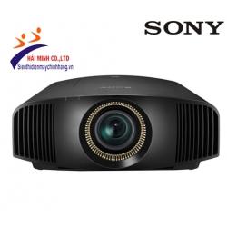 Máy chiếu 4K Sony VPL-VW300ES