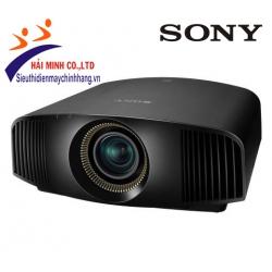 Máy chiếu 4K Sony VPL-VW675ES