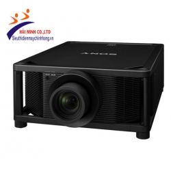 Máy chiếu Laser 4K Sony VPL-GTZ280