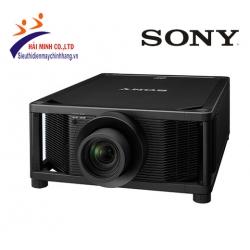 Máy chiếu Laser 4K Sony VPL-VW5000ES