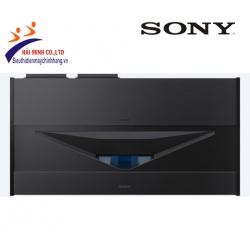 Máy chiếu Laser 4K Sony VPL-VZ1000ES