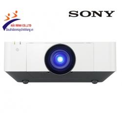 Máy chiếu Laser Sony VPL-FHZ58