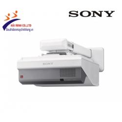 Máy chiếu Sony Ultra Short Throw VPL-SW631M