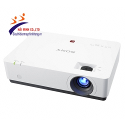 Máy chiếu Sony VPL-EW455