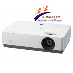 Máy chiếu Sony VPL-EX450