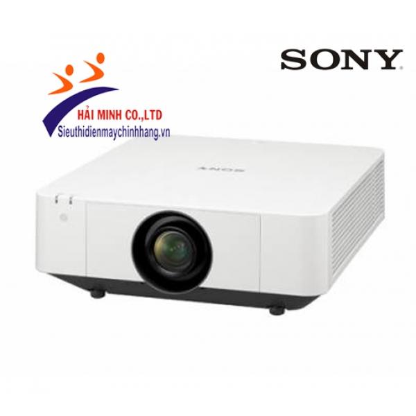 Máy chiếu Sony VPL-FHZ66