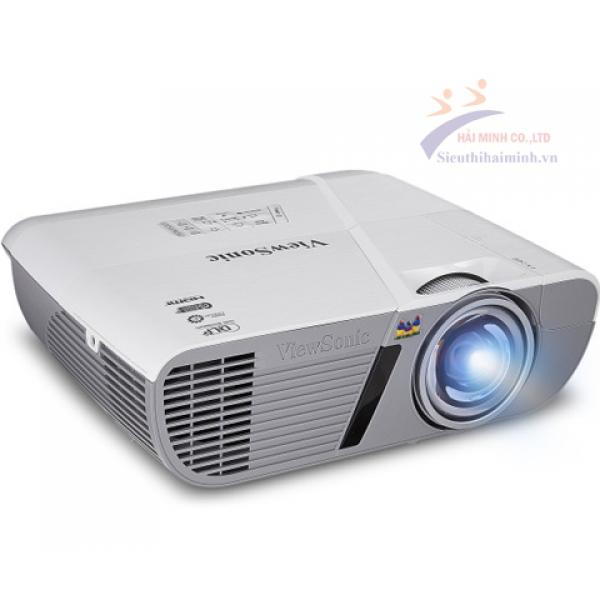 Máy chiếu Viewsonic PJD6352LS