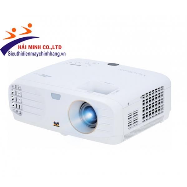 Máy chiếu 4K Viewsonic PX747-4K