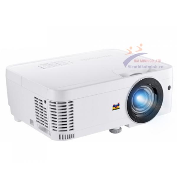Máy chiếu ViewSonic PS501X