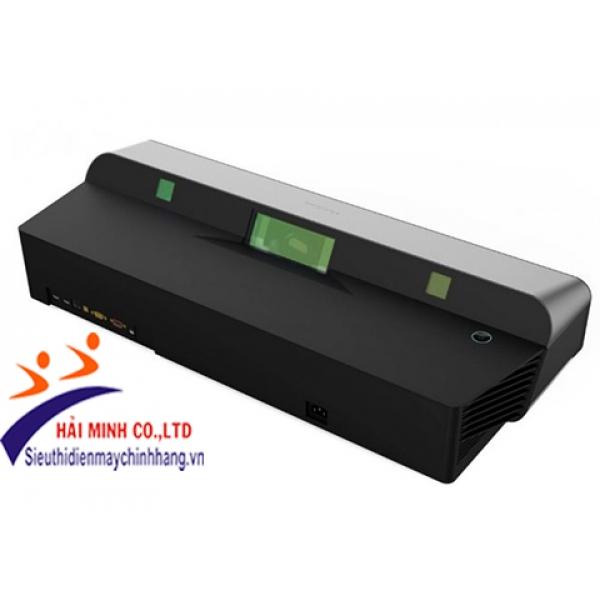 Máy chiếu Viewsonic X1000-4K