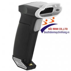 Máy đọc mã vạch 2D Bluetooth OPTICON OPI-3301