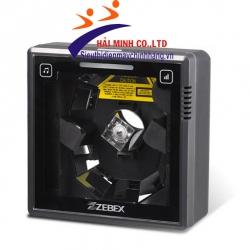 Máy đọc mã vạch Zebex Z 6182