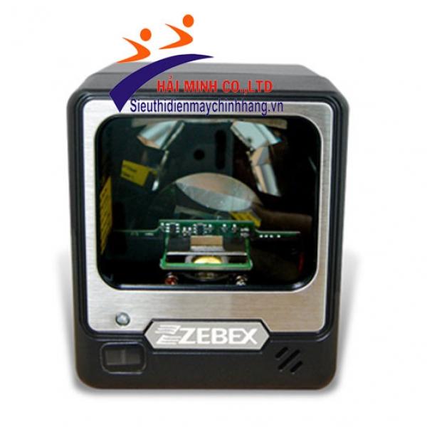 Máy đọc mã vạch Zebex A - 50M