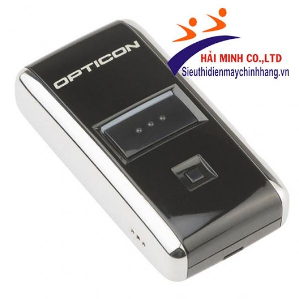 Máy quét mã vạch không dây OPTICON OPN-2006 (1D)