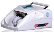 Máy đếm tiền XINDA 2131L
