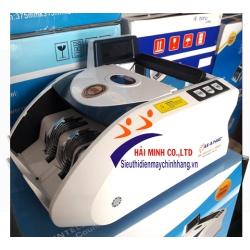 Máy đếm tiền MANIC B-3019UV