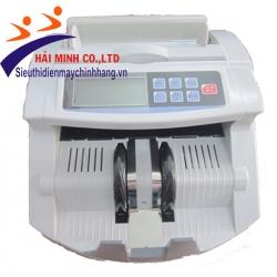 Máy đếm tiền ViKi 5580