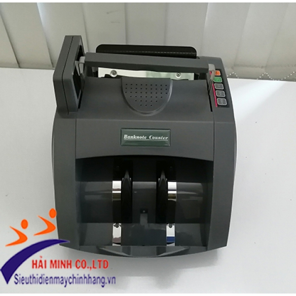 Máy đếm tiền yamafuji B9900