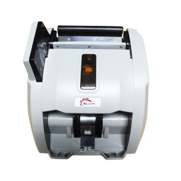 Máy đếm tiền Silicon MC-9900N