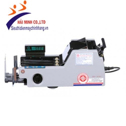 Máy đếm tiền XINDA 0181L