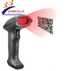 Máy đọc mã vạch Tawa TZ 2100