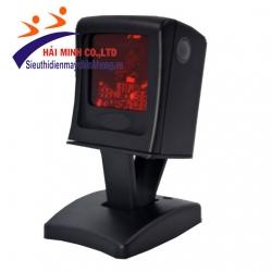 Máy quét mã vạch KingPos SO-1400