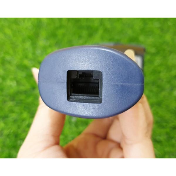 Máy quét mã vạch Zonerich ZQ-LS6025A