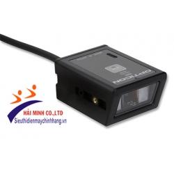 Máy đọc mã vạch Opticon NVL-1001