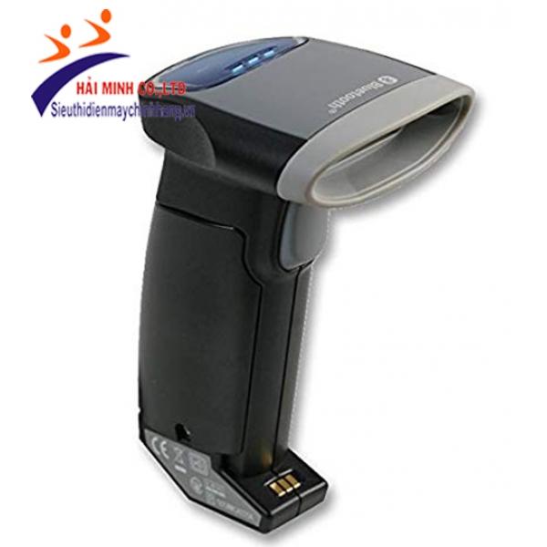 Máy đọc mã vạch Opticon 1D Bluetooth OPR-3301